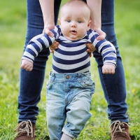babysitting3